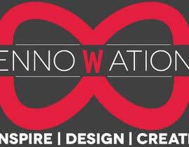 nº 6 pour Design a Logo for ennowation par bhutanisiddhant