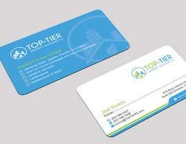 mamun313 tarafından Design some Stationery Package (BC, Letterhead, Post Card) için no 15