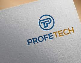 reazapple tarafından Electrical / AV Company Logo için no 26