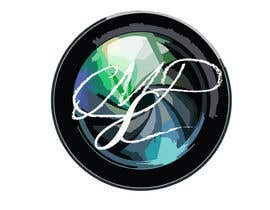 Eugenya tarafından Fine Tune My Logo Design için no 32