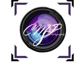 Eugenya tarafından Fine Tune My Logo Design için no 33