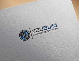 wahed14 tarafından Design a Corporate Logo için no 54