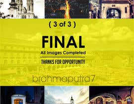 brahmaputra7 tarafından Alter some Images için no 52