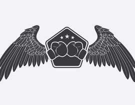 TamzT10 tarafından Design a Simple Logo for a Boxing Glove için no 21