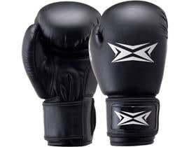pkapil tarafından Design a Simple Logo for a Boxing Glove için no 32