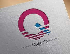 serafinijuancruz tarafından Design a Logo için no 12
