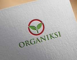 wahed14 tarafından Logo for organic crop protection for agriculture için no 30