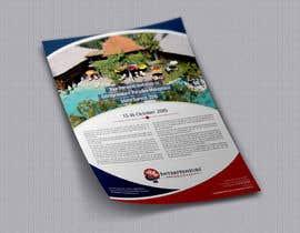 prabhjotsajjan tarafından Design a Flyer / 1 Page Invitation için no 7