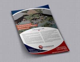 prabhjotsajjan tarafından Design a Flyer / 1 Page Invitation için no 25