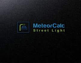 zakirahmmed5 tarafından Design a logo for a street light designing program için no 4