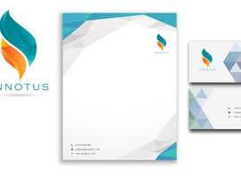 mehrozali1990 tarafından Design a Logo for a startup company için no 178