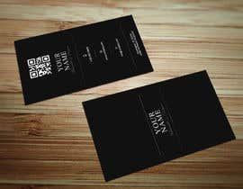 #3 for Design Some Business Cards by letrometra