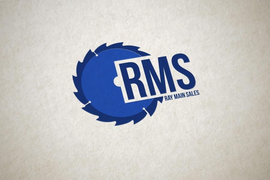 Proposition n°47 du concours Help us find a logo!