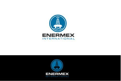 nº 36 pour Design a Logo for Entermex International par putul1950