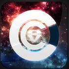 Design some Icons for Mobile Games için Graphic Design4 No.lu Yarışma Girdisi