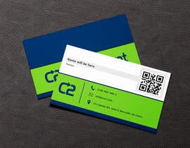 #9 for Design Some Business Cards af engAbdalhadi
