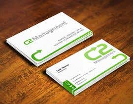 #19 for Design Some Business Cards af pointlesspixels
