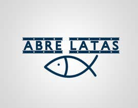 #23 para Design a logo for a restaurant por jhklarcher