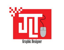 #35 for Design a Logo JLT af cybor5000