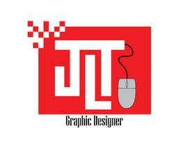 Nro 35 kilpailuun Design a Logo JLT käyttäjältä cybor5000