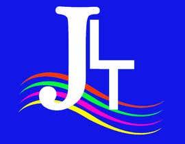Nro 63 kilpailuun Design a Logo JLT käyttäjältä Abhi1429