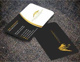 nº 23 pour Design a logo and Business Cards for Halton Hill Banquet and Convention Centre par zarnabdurranisl