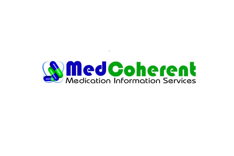 Contest Entry #23 for Design a Logo for drug education company