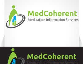 #6 for Design a Logo for drug education company by arkwebsolutions