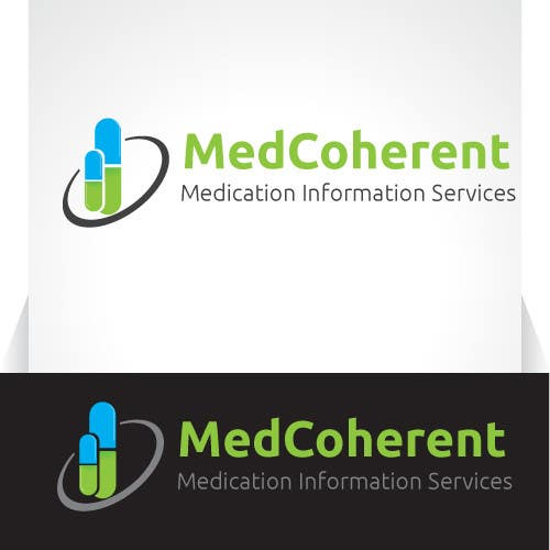 Contest Entry #11 for Design a Logo for drug education company