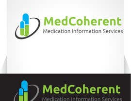 #11 untuk Design a Logo for drug education company oleh arkwebsolutions