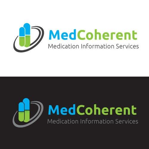Contest Entry #35 for Design a Logo for drug education company