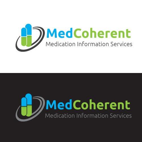 Contest Entry #36 for Design a Logo for drug education company
