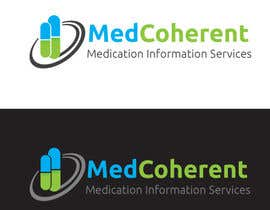 #36 untuk Design a Logo for drug education company oleh arkwebsolutions