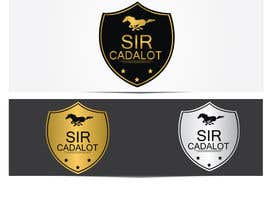 #2 untuk Seeking for a Logo that reflects my vision of SirCADaLot.com oleh zainulbarkat