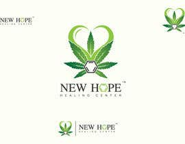#43 cho Design a Logo for medical cannabis corporate identity bởi GeorgeOrf