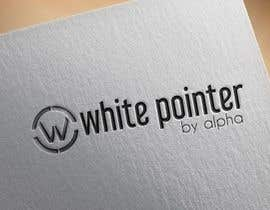 #6 for White Pointer Holesaw Design by ahmad111951