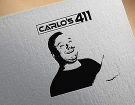 kingbilal tarafından Design a Logo for Carlo's 411 için no 12