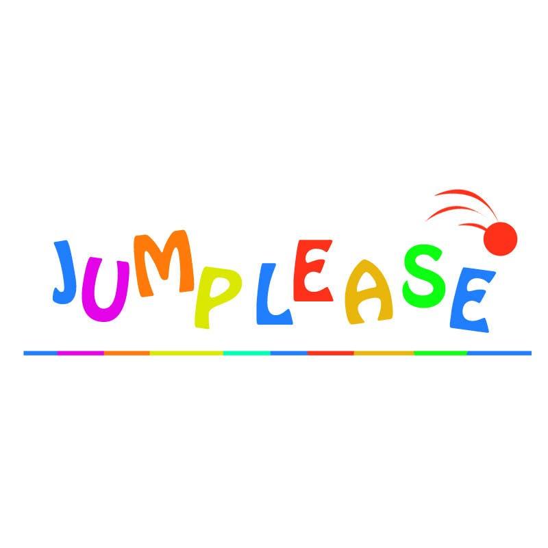 Bài tham dự cuộc thi #2 cho Design a Logo for JumpLease