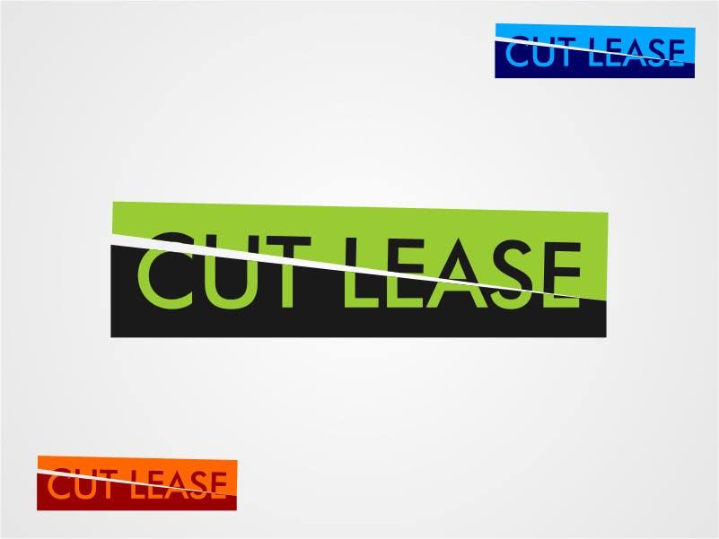 Bài tham dự cuộc thi #123 cho Design a Logo for JumpLease