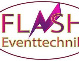 dfi7 tarafından Design eines Logos für ein neues Projekt için no 7