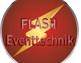 dfi7 tarafından Design eines Logos für ein neues Projekt için no 10