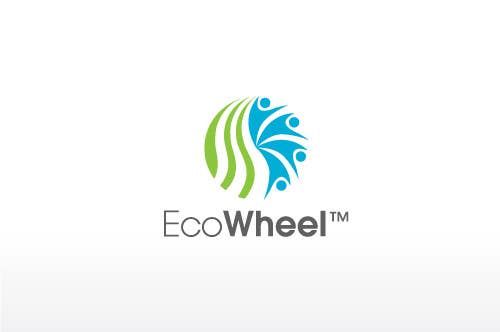 Contest Entry #109 for Design a Logo a latest innovation - Eco Wheel