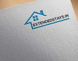 lutfurkhan456 tarafından Design a Logo For An Upcoming Service Apartment Marketplace için no 3
