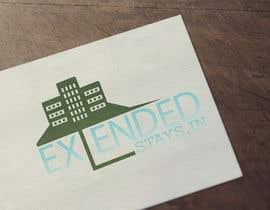 Alifbata tarafından Design a Logo For An Upcoming Service Apartment Marketplace için no 5