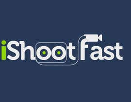 nº 14 pour Logo design for Video Company (Gun Focused) par webbyowl