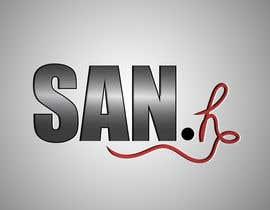 MonikaR1 tarafından Design a Logo for a company için no 22