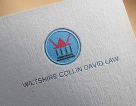 technologykites tarafından Design a Logo için no 87