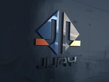 Americoelton tarafından Design Logo for Jijay Group of companies için no 25