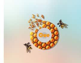 lmakharob tarafından Design a Logo için no 7