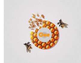 lmakharob tarafından Design a Logo için no 8
